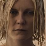 Кино: Меланхолия