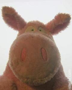 Boynton pig 425x531