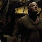 Кино: See no evil