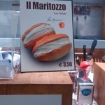 Итальянские картинки: на вес