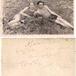 Секреты старых фотографий