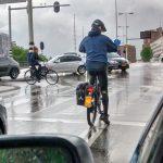 Велономер